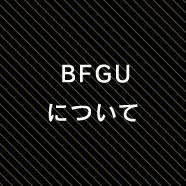 BFGUについて