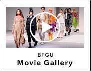 BFGU映像ギャラリー