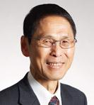 Masao Uruma