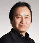 Shinichi Kushigemachi