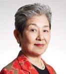 Sanae Kosugi