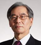 Yoshinori Terui