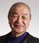 Eiji Miyamoto