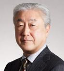 Takahiro Yamamura