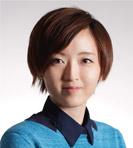 Keiko Narukawa