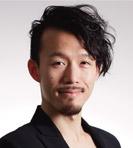 Kazuyuki Mishina