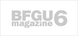 BFGU MAGAZINE 6