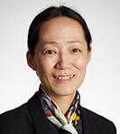 Sachiko Kubo