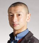 Yasunari Yoshida