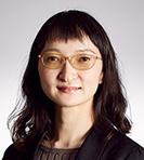 Rie Yuki