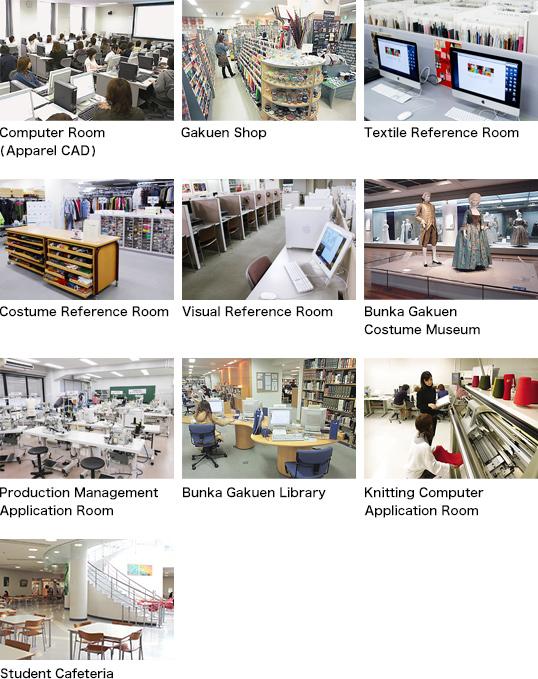 facilities_photo