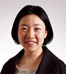 Tomomi Ichikawa