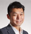 Shinichi Shuto