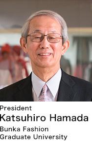 Katsuhiro Hamada
