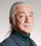 竹内 忠男 Tadao Takeuchi
