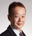 徳岡 敬也 Keiya Tokuoka