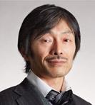 青木 稔 Minoru Aoki