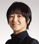 加藤 登志子 Toshiko Kato