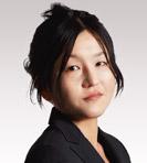 荒川 京子 Kyoko Arakawa