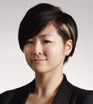 山岡 真理 Mari Yamaoka