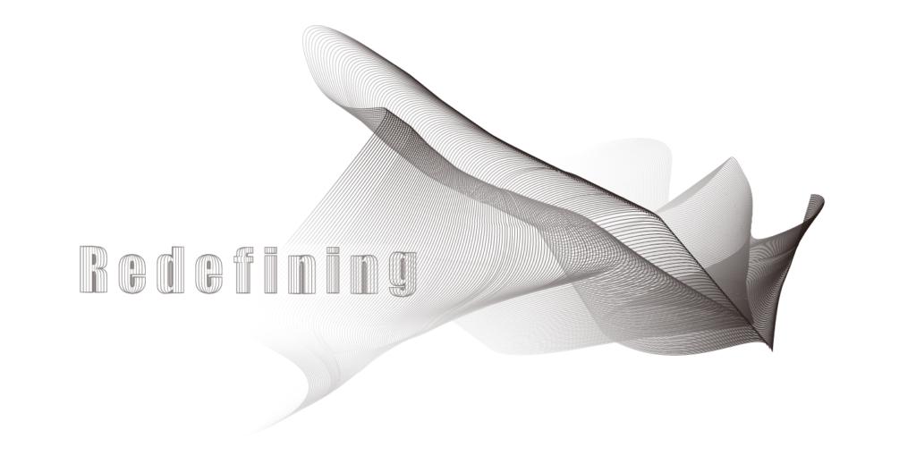 """BFGU Online Festival """"Redefining"""" Vol.2公開!"""