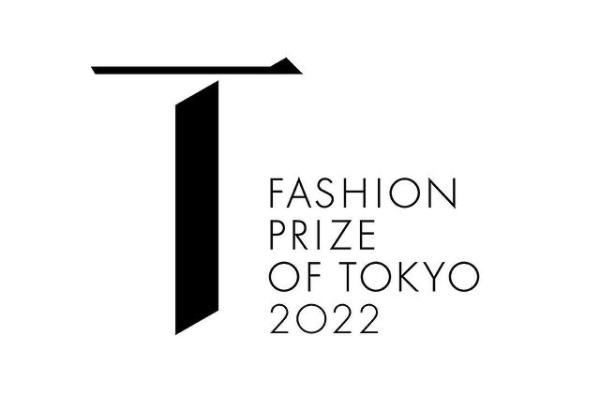 修了⽣の⾼橋悠介さんが『FASHION PRIZE OF TOKYO 2022』を 受賞