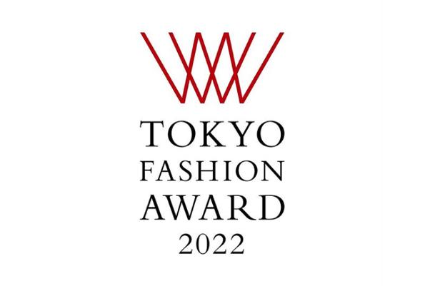 修了生の小高真理さんが『TOKYO FASHION AWARD 2022』を受賞